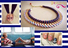 handmade necklace Handmade Necklaces, Minerals, Crystals, Stone, Jewelry, Rock, Jewlery, Jewerly, Schmuck