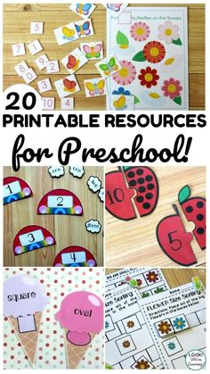 Preschool Learning, Learning Activities, Activities For Kids, Family Child Care, Home Daycare, Cricut Craft Room, Early Childhood Education, Childcare, Homeschool