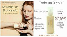 Más info y compras en www.ecofrescura.com