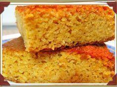 Bizcocho de galletas María Köstliche Desserts, Delicious Desserts, Yummy Food, Sweet Recipes, Cake Recipes, Dessert Recipes, Galletas Maria Recipe, Bunt Cakes, Cupcake Cakes