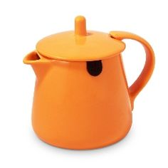 Teabag Teapot, crowcollection.org #Teabag #Teapot #crowcollection