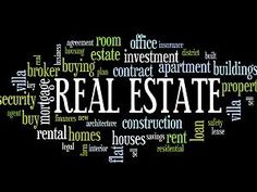 Self Directed IRA to Buy Real Estate