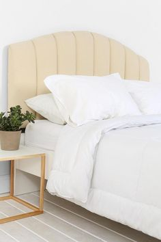 Roxy Headboard #urbanoutfitters Home item 1 of 10
