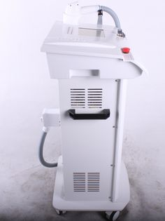 Portable 2 in 1 ipl shr hair removal machine removal machine-Hunan Astiland Medical Aesthetics Technology Co. Diode Laser Hair Removal, Hair Removal Machine, Hair Follicles, Cooling System, Surface, Technology, Website, Tech, Tecnologia