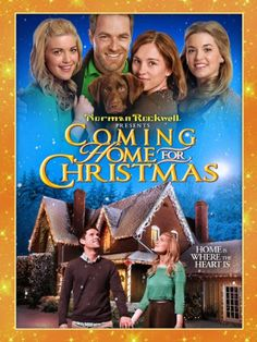 Coming Home for Christmas >>> You can find out more details at the link of the image. (This is an affiliate link)