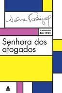 Nascido no dia 23 de agosto de 1912 em Pernambuco, no Recife, Nelson Rodrigues foi um grande escritor e jornalista. Aos 4 anos de idade, mudou-se para o Rio de Janeiro com sua família e, já adulto, trabalhou como jornalista no jornal A Manhã, cujo dono era seu oróprio pai. Ali, Rodrigues atuou principalmente na editoria de polícia, tendo acumulado experiência para escrever suas peças a respeito de sociedade.  Sua primeira peça, intitulada A Mulher sem Pecado, obteve um respaldo que lhe deu…