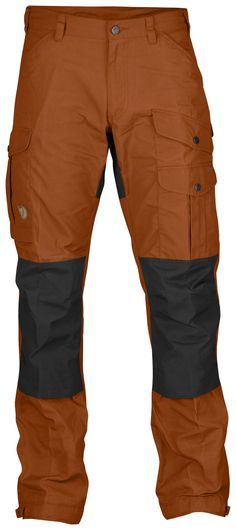 Vidda Pro Trousers, Long