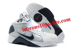 a9ad6d58189c Nike Kobe Hyperdunk TB Olympic Supreme Black Mamba 324820 142 Shoes For Sale