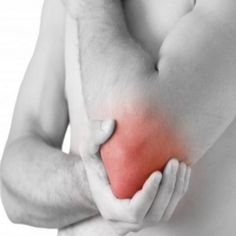 8 Effective Treatment For Tennis Elbow
