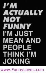 funny quotes and sayings about life - Google Search