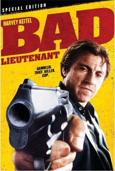 Watch Bad Lieutenant 1992 Online Full Movie.While investigating a young nun's rape, a corrupt New York City police detective, with a serious drug and gambling addiction, tries to change his ways an…