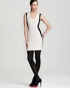 DIANE von FURSTENBERG Dress -...   $252.87