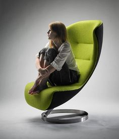 http://uuldesign.com/wp-content/uploads/2010/08/futuristic-lounge-chair-design.jpg