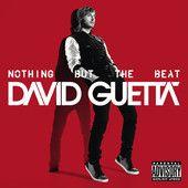 Titanium (feat. Sia) – David Guetta & Sia | MP3 Music Chart - The Music Entertainment of the 21st Century!