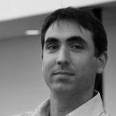 Pourquoi Leroy-Merlin mise sur le machine learning pour améliorer l'expérience en magasin