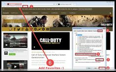 Call of Duty Advanced Warfare no network connection detected. You must have an active network connection to play online or over a local network error Fix. http://www.codturkiye.net/forum/call-of-duty-advanced-warfare-no-network-connection-detected-error-t1560.0.html