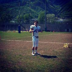 #love #football #TagsForLikes #TFLers #photooftheday #footballgames #follow4follow #like4like #look #instalike #igers #picoftheday #instadaily #instafollow #followme #iphoneonly #cif9fidaf #fidafgameday #cif9 #fidaf #week07 #2015 #americanfootball #italy #IIIdivision