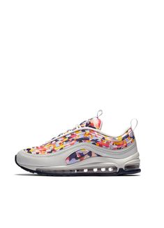 400 Best Sneakers Nike Air Max 97 Images In 2019 Air Max Air Max