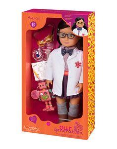 Childs Tir à l/'arc arc et flèche jeu Toy Stocking Filler Noël Filles Garçons