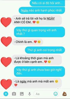 | Save = Follow | Save Free = Sv | Not đổi nguồn #Kanml Love Life Quotes, Sad Quotes, Kite Quotes, Crush Humor, Status Quotes, Funny Love, Funny Photos, Flirting, Haha