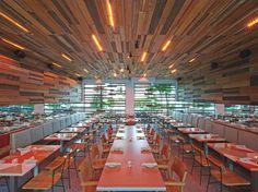 Luxury South Beach hotel – The James Royal Palm, Miami - http://www.adelto.co.uk/luxury-south-beach-hotel-the-james-royal-palm-miami