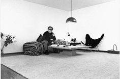 Winterthur, Bean Bag Chair, Switzerland, Writers, Furniture, Home Decor, Famous Poets, Portraits, Pictures