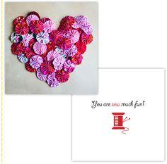 Sew Anita: sewing_valentine