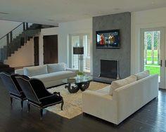 Model Desain Sofa Ruangan Kecil Elegan Unik Klasik Terbaru
