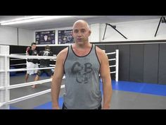 How To Use The Cus D'Amato Shift Like Mike Tyson (Part 2) - YouTube Cus D'amato, Jiu Jitsu Training, Angle Of Attack, Like Mike, School Today, Mike Tyson, Boxing Workout, Being Used, Mma