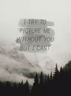 Immortals - Fall Out Boy