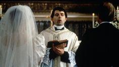 Quand Caroline de Haas épouse Christian Vanneste