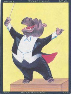 Children's Book Illustration, Illustrations, Music Land, Childrens Books, Snow White, Disney Characters, Fictional Characters, Clip Art, Disney Princess