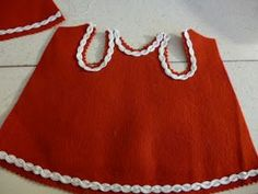 Girl Dress Patterns, Doll Clothes Patterns, Clothing Patterns, Vestidos Nancy, Nancy Doll, Doll Accessories, Baby Dress, Cheer Skirts, Kids Fashion