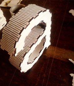 Изготавливаем объемные буквы ✏️✂️⚙ #ww812 #woodworks #lasercut #laserwork #lasercutting #word #work #wood #буквы #буквыиздерева #деревянныеизделия #лазернаярезка #фанера #спб #производство #товар #метрика