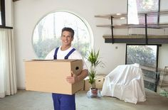 BNE Removals offer an affordable, fast, friendly and reliable removal service