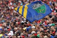❤ ❤ Tipperary GAA forever and always ! We Are The Champions, Genealogy, Ireland, Outdoor Decor, Sports, Tips, Hs Sports, Excercise, Family Tree Chart