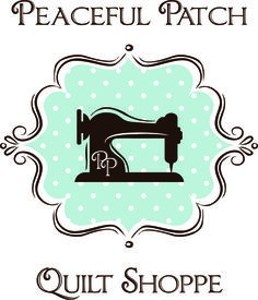 quilt logo - Google Search