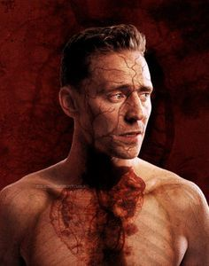 Tom Hiddleston - Coriolanus<--- tremendous acting in that play. Well done!
