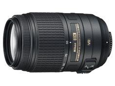 Sale Preis: Nikon AF-S DX Nikkor 55-300 mm 1:4,5-5,6G ED VR. Gutscheine & Coole Geschenke für Frauen, Männer & Freunde. Kaufen auf http://coolegeschenkideen.de/nikon-af-s-dx-nikkor-55-300-mm-145-56g-ed-vr  #Geschenke #Weihnachtsgeschenke #Geschenkideen #Geburtstagsgeschenk #Amazon