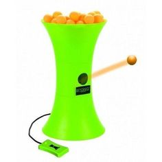 Find great deals on eBay for Ping Pong Ball Machine in More Table Tennis, Ping Pong. Shop with confidence.