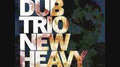 dub trio illegal dub - YouTube