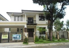 House & Lot for Sale in Casa Milan Neopolitan V Fairview Quezon City