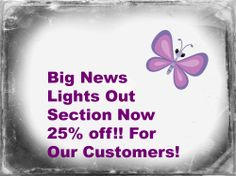 #Sale check out the available scents while they last!! #Candles #Tarts www.surpriseinsoycandles.com