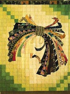 Beauty in Japanese Quilts