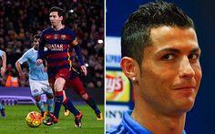 Rio Ferdinand speaks out on Cristiano Ronaldos Man United remarks