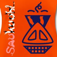 Shirts, Logos, Art, Umbrellas, Art Background, Shirt, Kunst, Dress Shirts, Logo