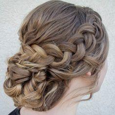 wedding-hairstyle-8-06152015nz