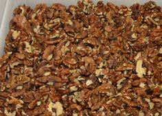 Продаём грецкий орех очищенный оптом