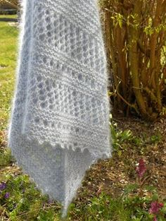 DSCN7441 Knitted Shawls, Diy, Accessories, Patterns, Cowl, Chunky Crochet Blankets, Shawl, Saddle Pads, Dots