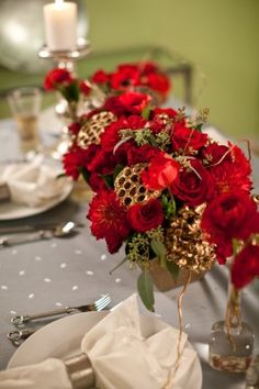 Red-and-Gold-Reception-Decor-3